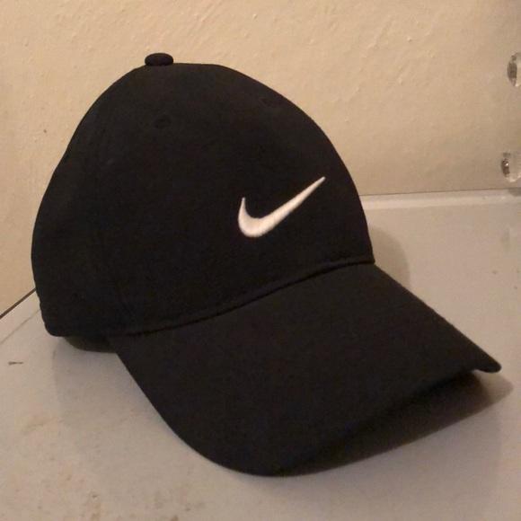 Nike Ladies Golf Cap 3e41a3b41c7